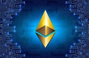 Ethereum dispose d'une technologie novatrice
